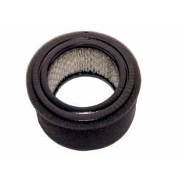 Filtre à air pour moteur Kubota 13907-11210 / 13581-11080