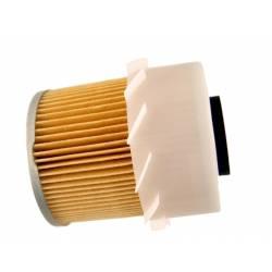 Filtre à air pour moteur Kubota 14971-11180