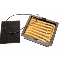 Filtre à air pour moteur Kubota 12545-11080