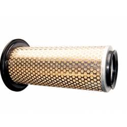 Filtre à air pour moteur Kubota 15741-11080 / 15741-11083