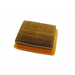 Filtre à air pour débroussailleuse Stihl 41341410300 / 4134-141-0300