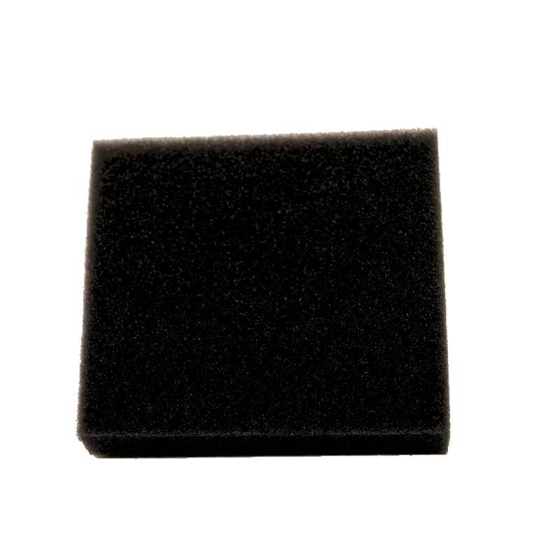 filtre air pour oleo mac 61070005 pi ce d tach e. Black Bedroom Furniture Sets. Home Design Ideas
