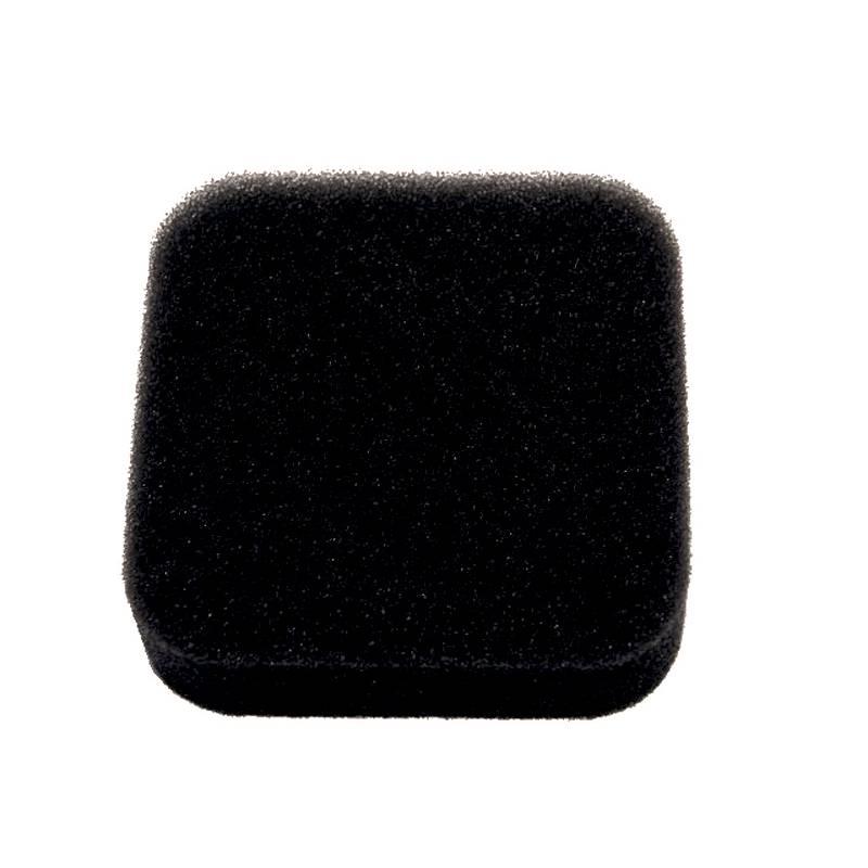 filtre air pour oleo mac 72700040 pi ce d tach e. Black Bedroom Furniture Sets. Home Design Ideas