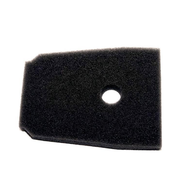 filtre air pour d broussailleuse oleo mac 61040004 pi ce d tach e. Black Bedroom Furniture Sets. Home Design Ideas