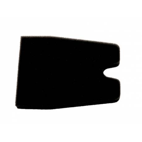 filtre air pour d broussailleuse oleo mac 6111001 pi ce d tach e. Black Bedroom Furniture Sets. Home Design Ideas