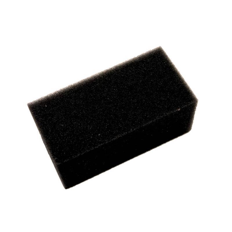 filtre air pour tron onneuse oleo mac 94100009 pi ce d tach e. Black Bedroom Furniture Sets. Home Design Ideas