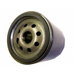 Filtre à huile pour moteur Briggs & Stratton 491056 / 807894