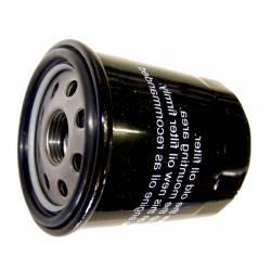 Filtre à huile pour moteur Robin 248-645801-00 / 261-65902-AO