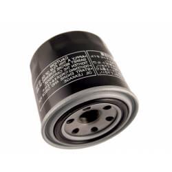 Filtre à huile pour moteur Honda 15400-679-023 / 15410-MJ0-004