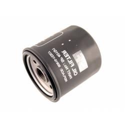Filtre à huile pour moteur Iseki 6213-240-0021-0