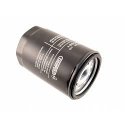 Filtre à huile pour moteur Lombardini 2175-036