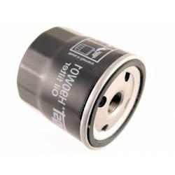 Filtre à huile pour moteur Lombardini 2175-040
