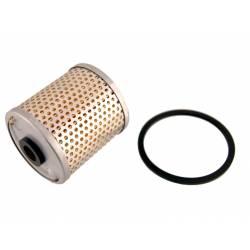 Filtre à huile pour moteur Lombardini 2175-011