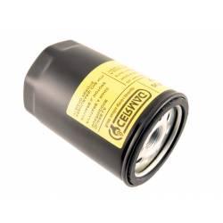 Filtre à huile pour moteur Lombardini 2175-104