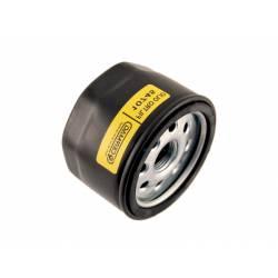 Filtre à huile pour moteur Lombardini 2175-107