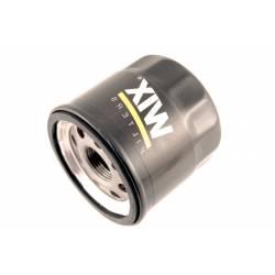 Filtre à huile pour moteur Honda 15410MCJ000 / 15400PFB004 / 15400-PFB-004
