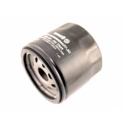 Filtre à huile pour moteur Kohler 12-050-01
