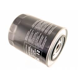 Filtre à huile pour moteur Kubota 70000-15451