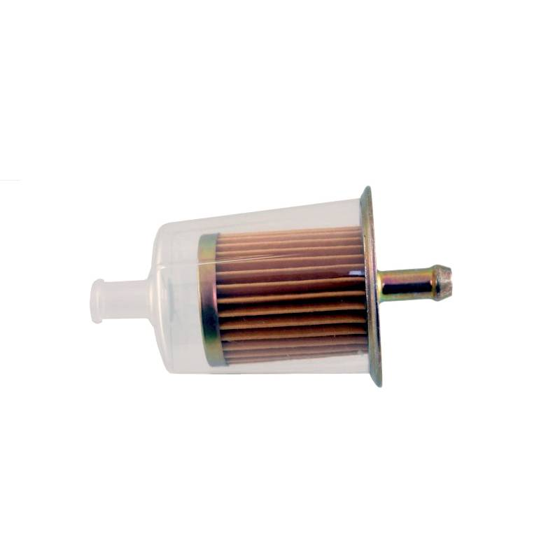 filtre carburant diesel pour moteur kubota 12581 43012 pi ce d tach e. Black Bedroom Furniture Sets. Home Design Ideas