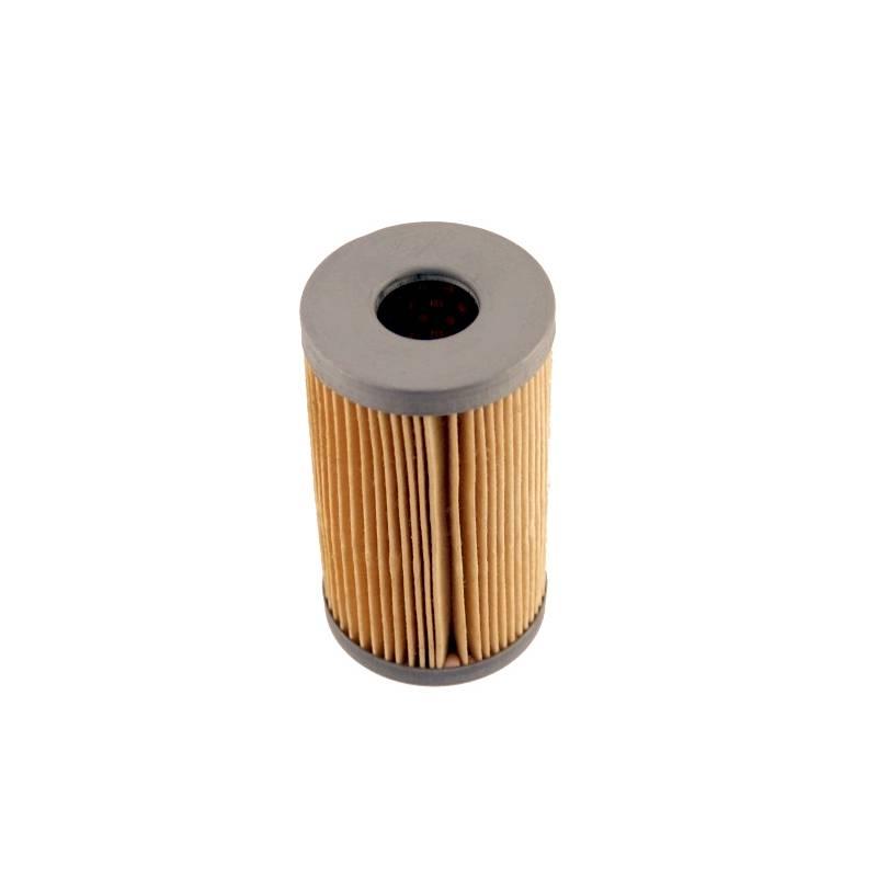 filtre carburant diesel pour moteur kubota 15521 43160 pi ce d tach e