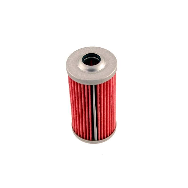filtre carburant diesel pour moteur iseki 1415 102 0110 0 pi ce d tach e. Black Bedroom Furniture Sets. Home Design Ideas