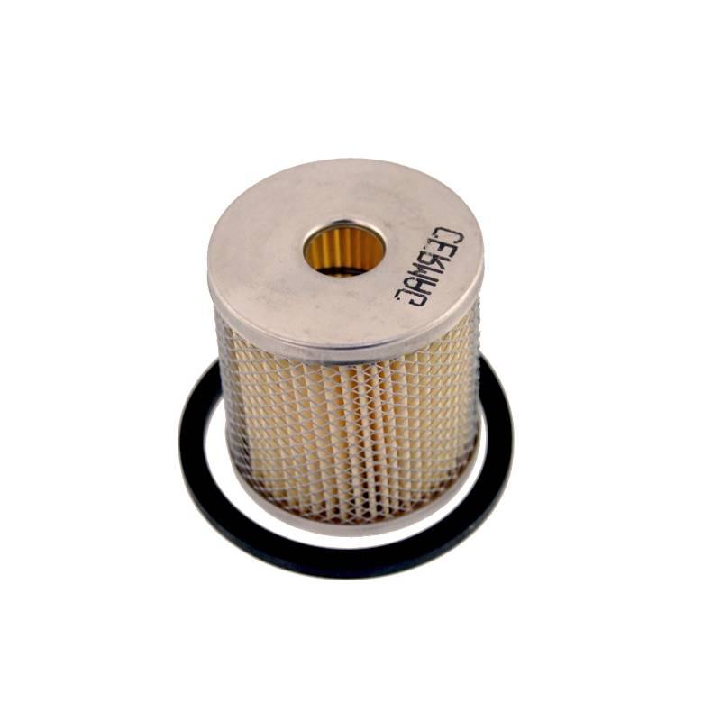 filtre carburant diesel pour moteur lombardini 273 2175 009 pi ce d tach e. Black Bedroom Furniture Sets. Home Design Ideas