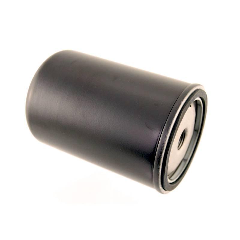 filtre carburant diesel pour moteur ruggerini 175 19 pi ce d tach e. Black Bedroom Furniture Sets. Home Design Ideas