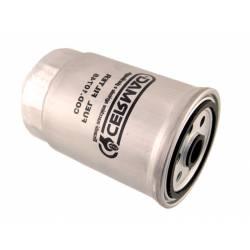 Filtre à carburant Diesel pour moteur Perkins 2656118
