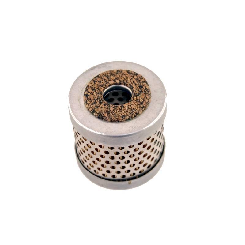 filtre carburant diesel pour moteur lombardini mod les 4ld640 lda450 3ld450 pi ce d tach e. Black Bedroom Furniture Sets. Home Design Ideas