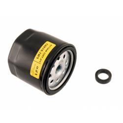 Filtre à carburant Diesel pour moteur Lombardini 2175-045 / 2175-138