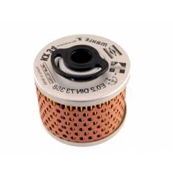 Filtre à carburant Diesel pour moteur Lombardini 250217541 / 250.2175.41