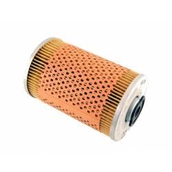 Filtre à carburant Diesel pour moteur Lombardini - Modèles LDM102 - LDM108 - LDM125 - LDR102 - LDR108 - LDR125 - TL40