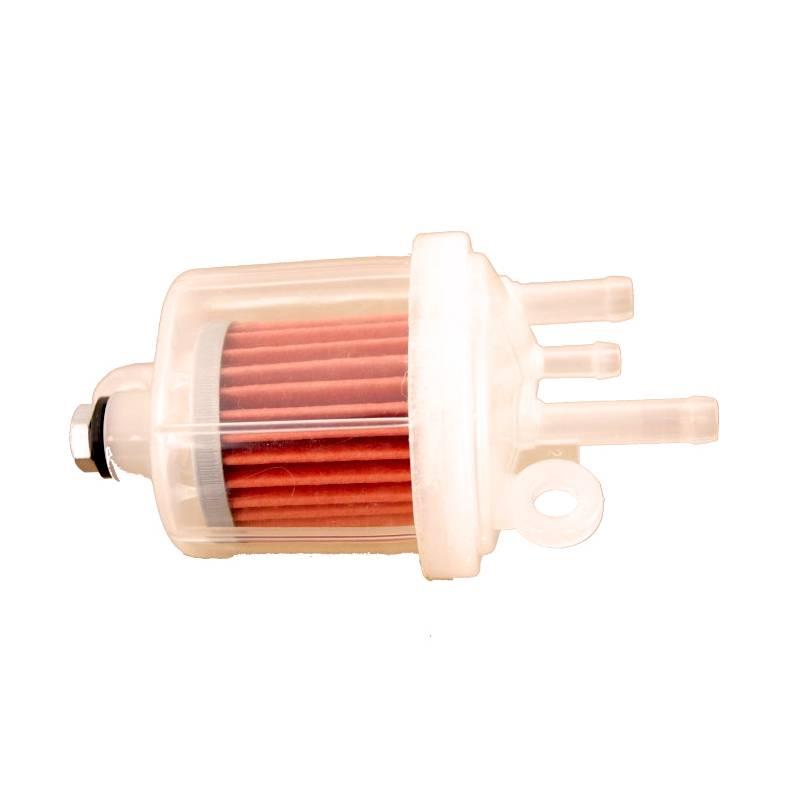filtre carburant diesel pour moteur robin 243 62101 10 pi ce d tach e. Black Bedroom Furniture Sets. Home Design Ideas
