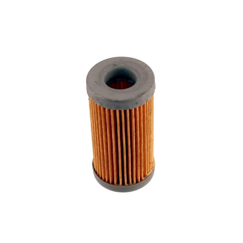 filtre carburant diesel pour mitsubishi mm409892 pi ce d tach e. Black Bedroom Furniture Sets. Home Design Ideas
