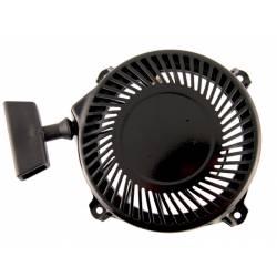 Lanceur pour moteur Briggs & Stratton 494782 / 494846 / 495766 / 496650