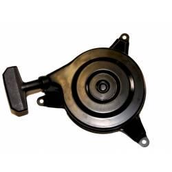 Lanceur pour moteur Honda 28400Z69802 / 28400ZG9M10 / 28400-ZG9-M10