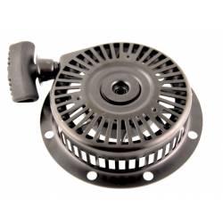 Lanceur pour moteur Tecumseh 590749 / 590789