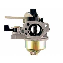 Carburateur pour moteur Honda 16100-ZF6-V01