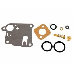 Kit membrane + joint de carburateur pour moteur Briggs & stratton