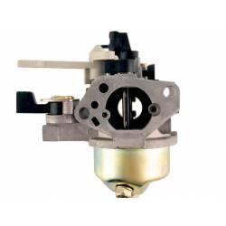 Carburateur pour moteur Honda 16100-ze2-w71