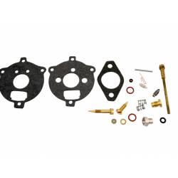 Kit réparation carburateur pour moteur Briggs & Stratton 295938 / 291763 / 394693