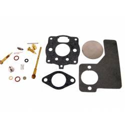 Kit réparation carburateur pour moteur Briggs & Stratton 391071