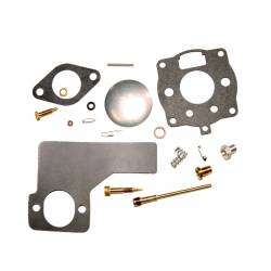 Kit réparation carburateur pour moteur Briggs & Stratton 394989