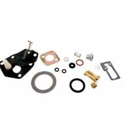 Kit réparation carburateur pour moteur Briggs & Stratton 494622
