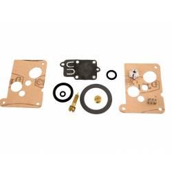 Kit réparation carburateur pour moteur Briggs & Stratton 494625