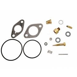 Kit réparation carburateur pour moteur Tecumseh 29155 / 29157 / 30359 / 31390
