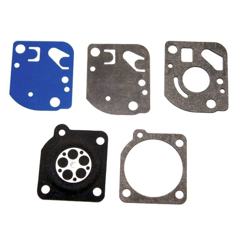 Kit membrane joint pour carburateur zama gnd17 pi ce d tach e - Reglage carburateur a membrane ...