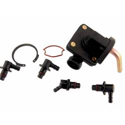 Pompe à essence pour moteur Kohler 47-559-04S