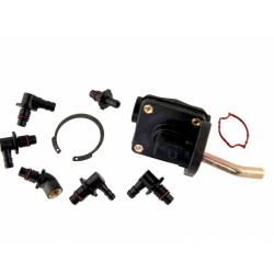 Pompe à essence pour moteur Kohler 52-559-01S