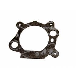 Joint carburateur pour moteur Briggs & Stratton 272653